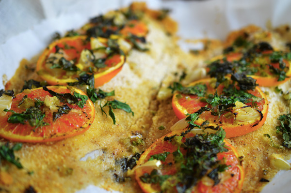 Easy-Baked-Sole