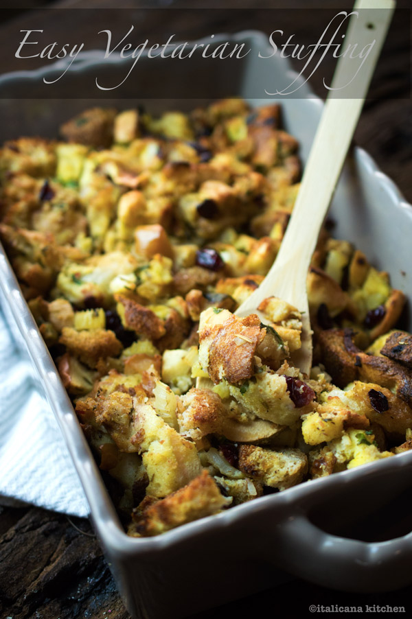 Easy-Vegetarian-Stuffing-3a