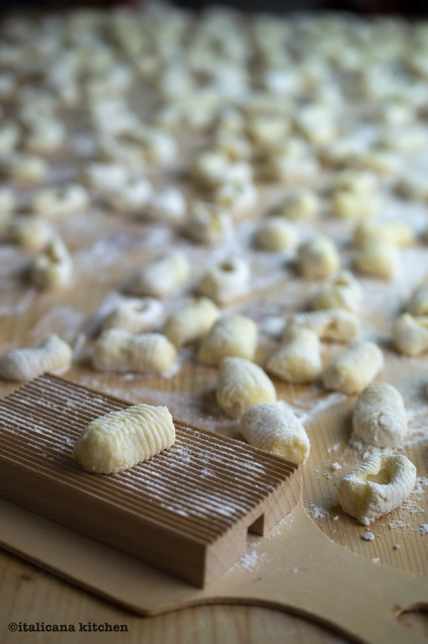 How-To-Make-Gnocchi-2