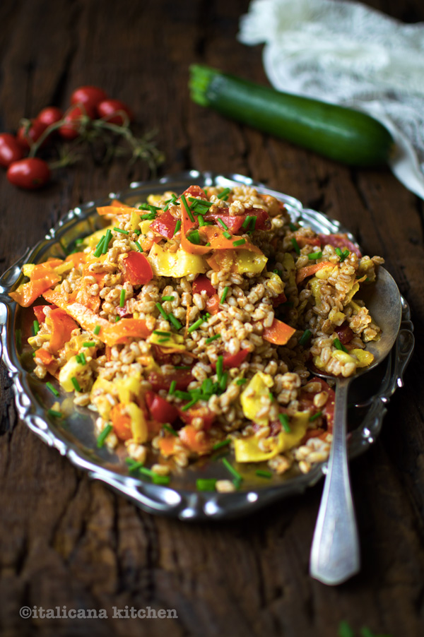 Farro-Salad-with-Carrot-and-Zucchini-Ribbons-1