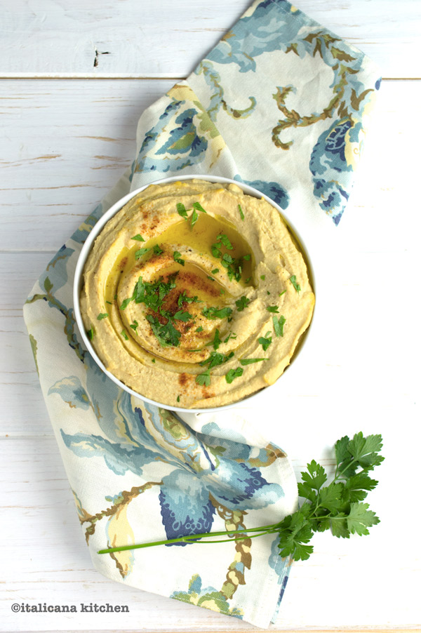 2-tips-for-the-perfect-blender-hummus-2