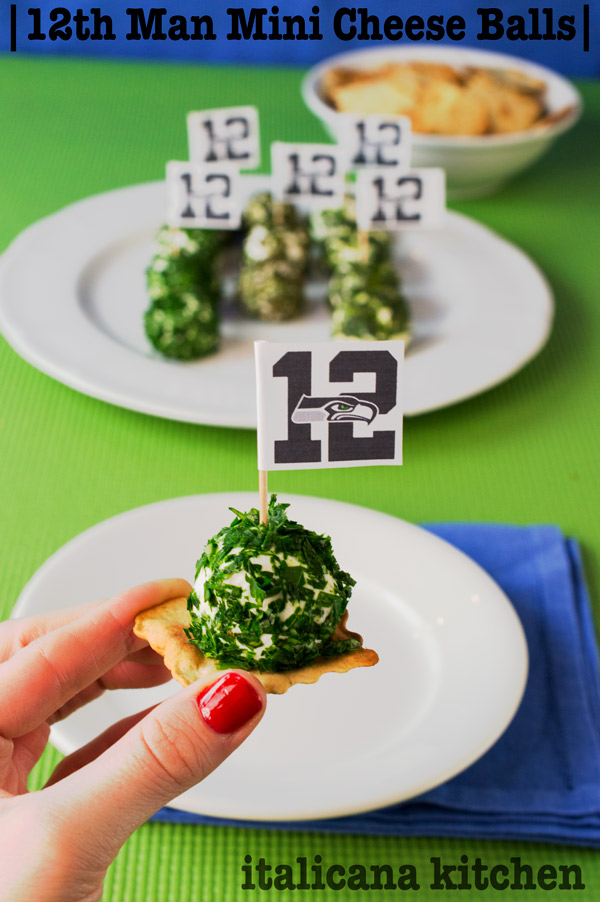 12th-Man-Mini-Cheese Balls