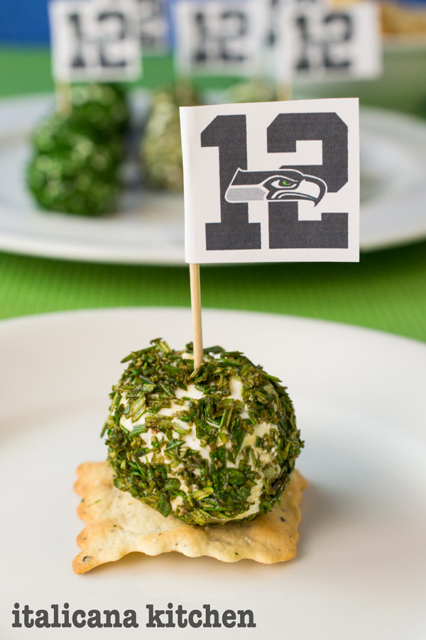 12th-Man-Mini-Cheese-Balls