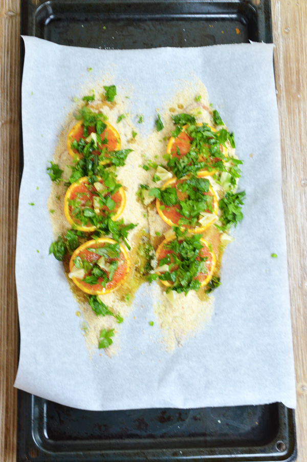 Easy-Baked-Sole-1