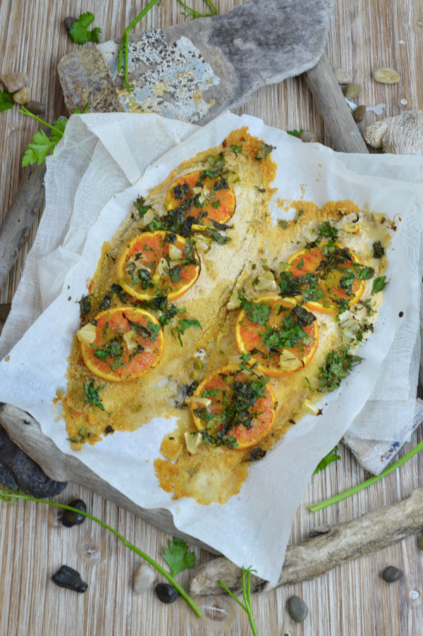 Easy-Baked-Sole-2