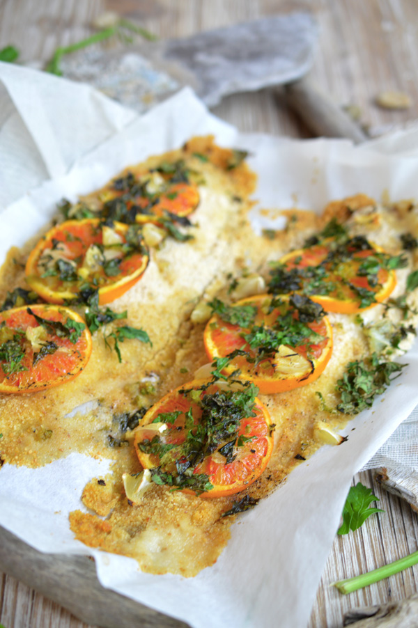 Baked sole fish recipes food fish recipes for Sole fish recipes