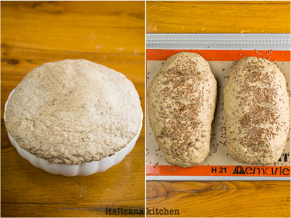 Easy-Homemade-7-Grain-Bread-5