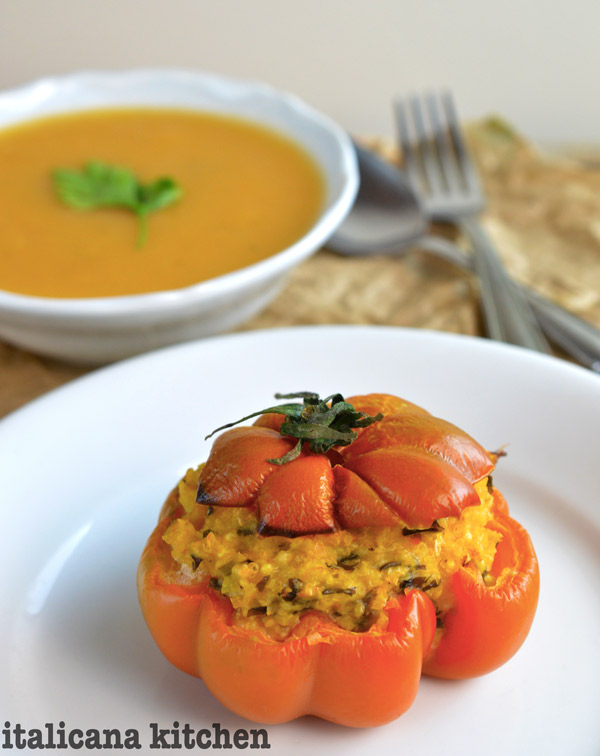 Millet-Stuffed-Tomatoes-Recipe-11