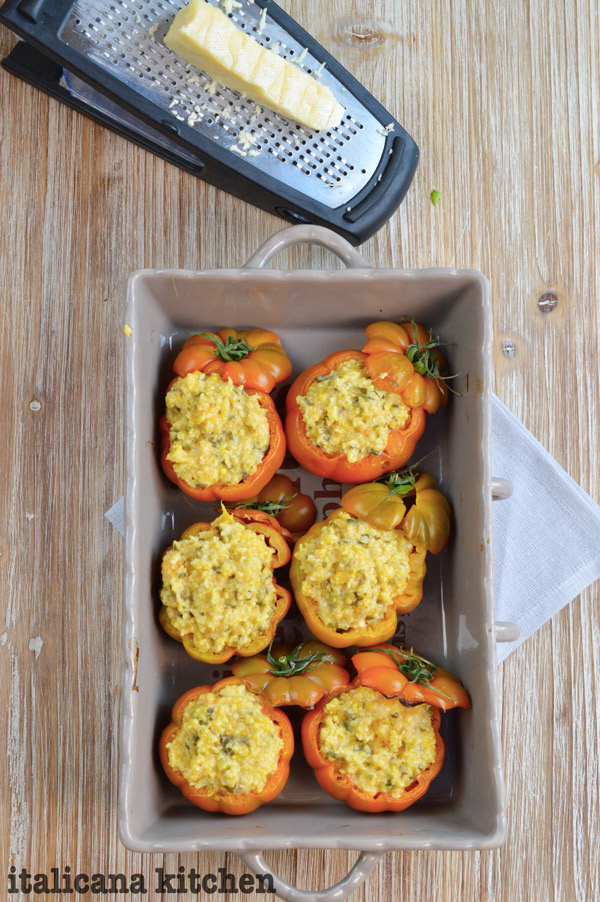 Millet-Stuffed-Tomatoes-Recipe-6