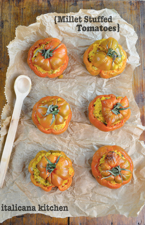 Millet-Stuffed-Tomatoes-Recipe-8