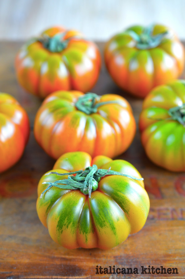 Millet-Stuffed-Tomatoes1