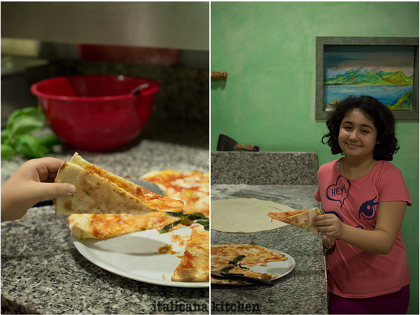 La-Briciola-Pizza-10
