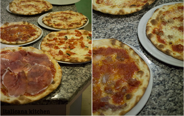 La-Briciola-Pizza-12