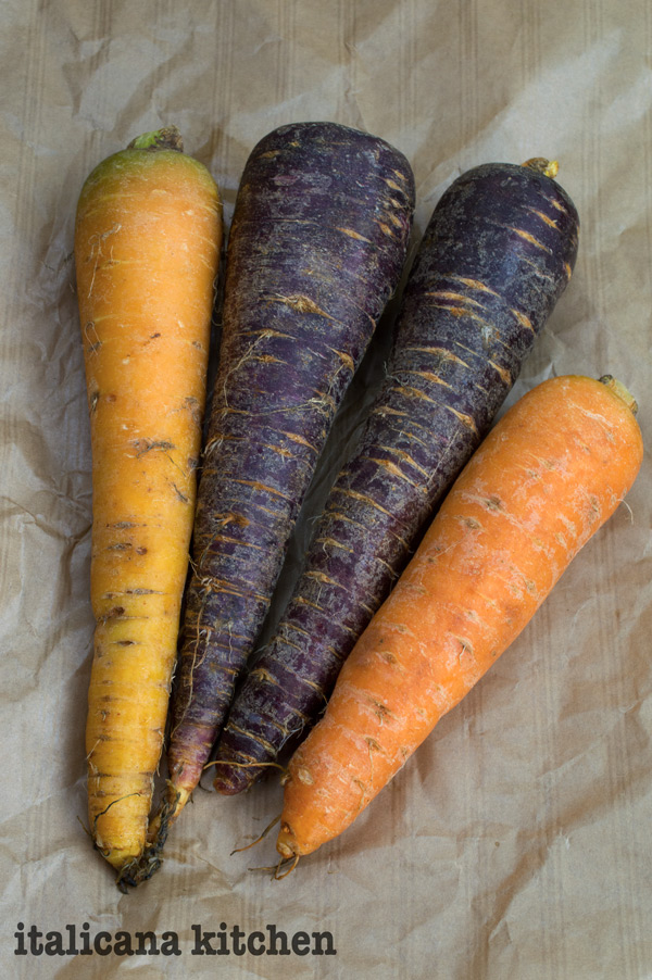 Roasted-Purple-Carrots-Recipe