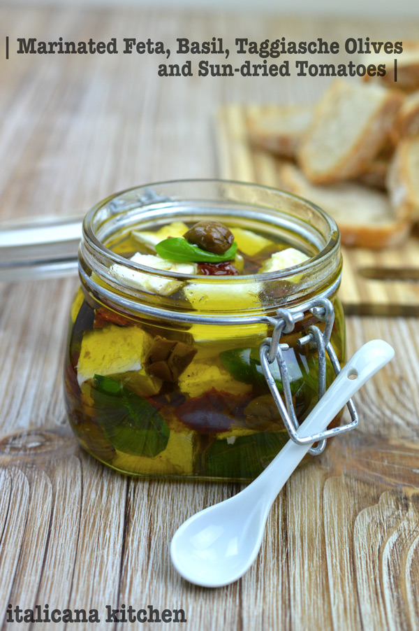 Feta-Taggesche-Olives-and-Sun-Dried--Tomatoes-Marinated-in-Extra-Virgin-Olive-Oil-1d