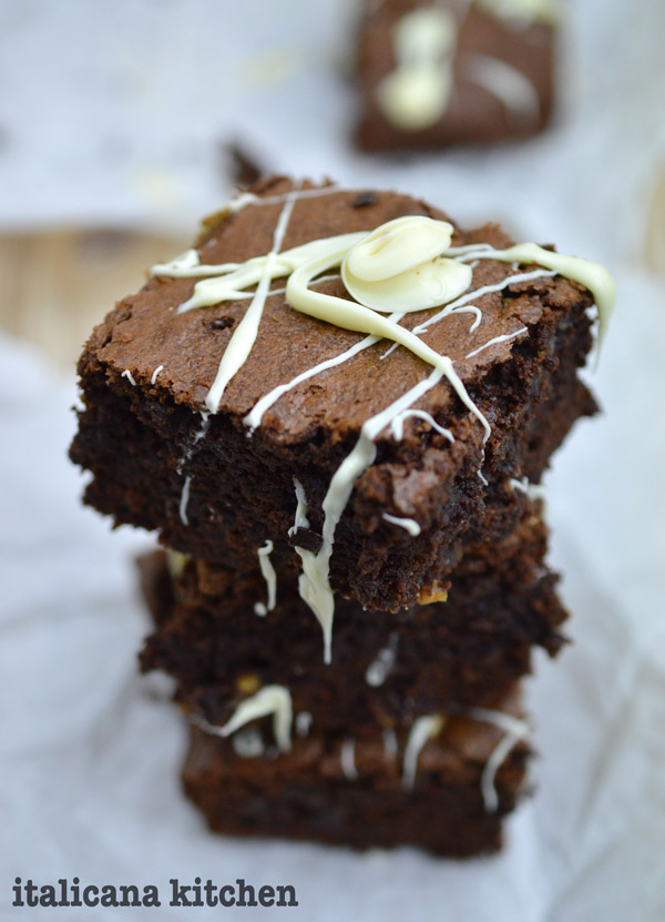 White-Chocolate-Chip-Brownies