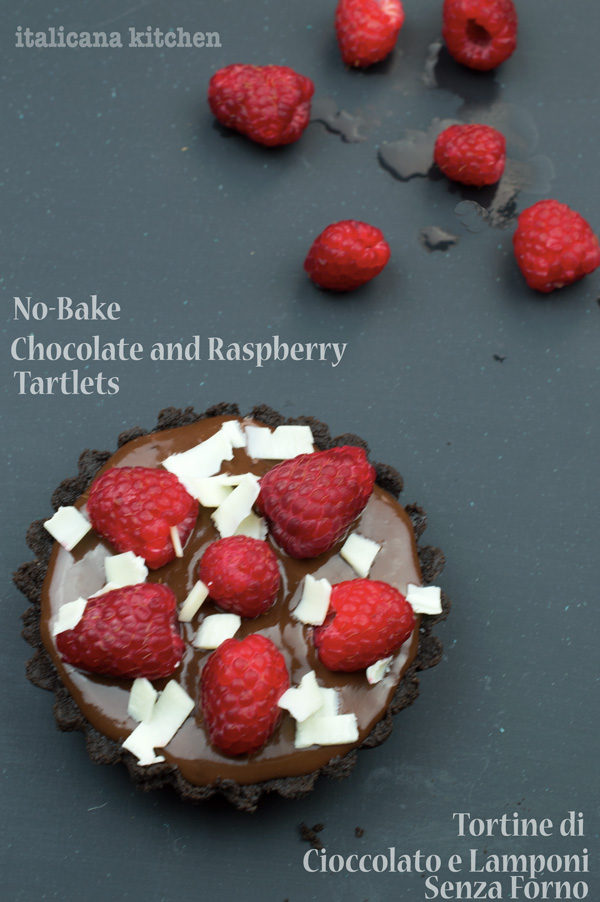 No-Bake-Chocolate-and-Raspberry-Tartlets-1final