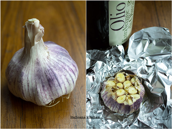 Roasted-Garlic-2