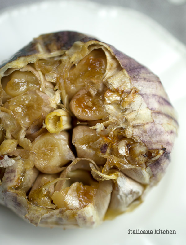 Roasted-Garlic-7