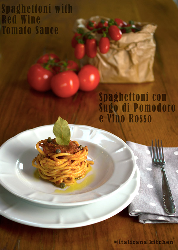 Spaghettoni-with-Red-Wine-Tomato-Sauce-1