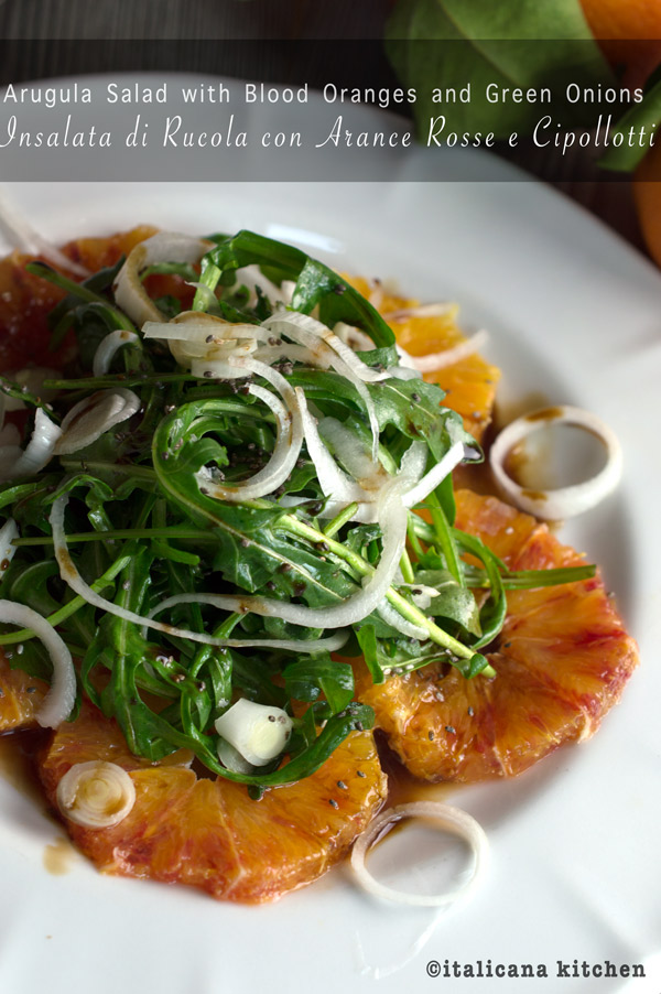 Arugula-Salad-with-Blood-Oranges-and-Green-Onions-1