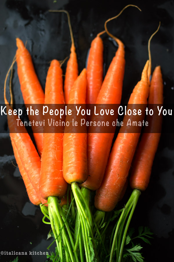 Food-For-Thought-Keep-the-People-You-Love-Close-to-You