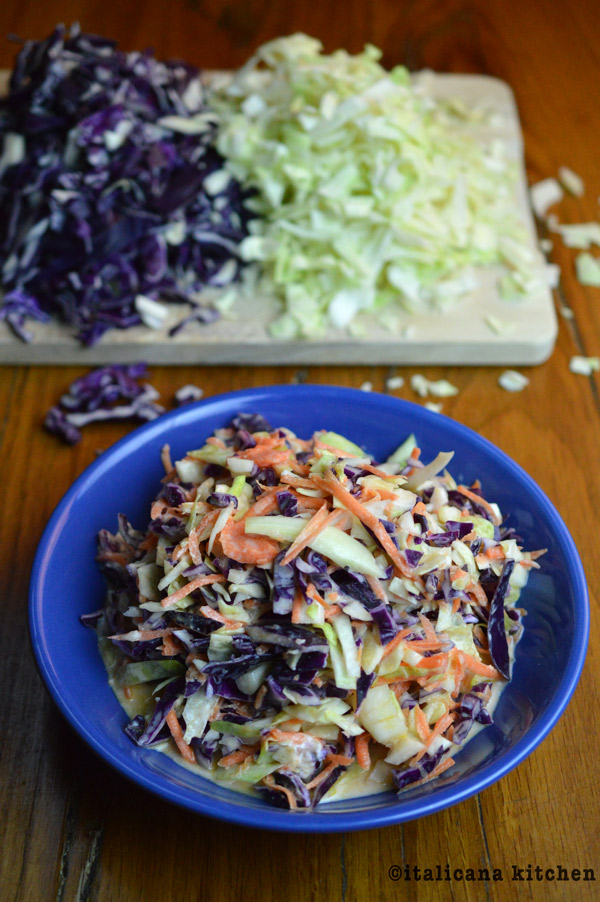 Greek-Yogurt-Coleslaw