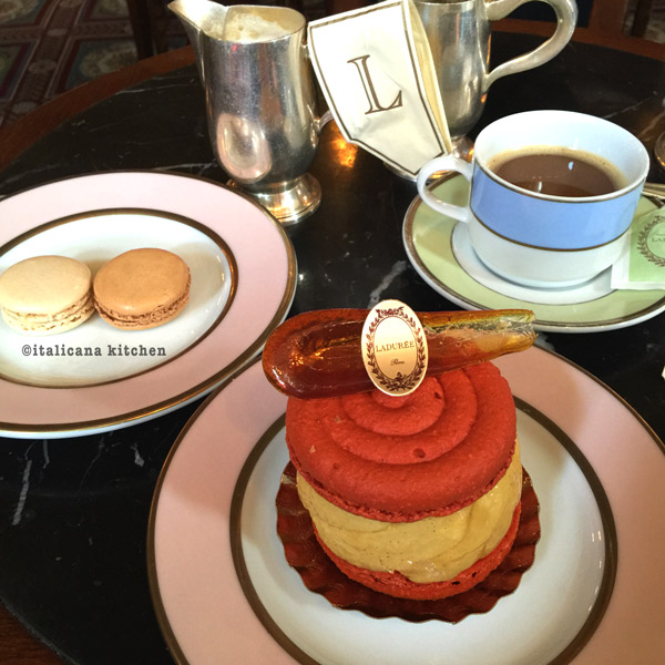 What-and-Where-to-Eat-in-Paris-Laduree