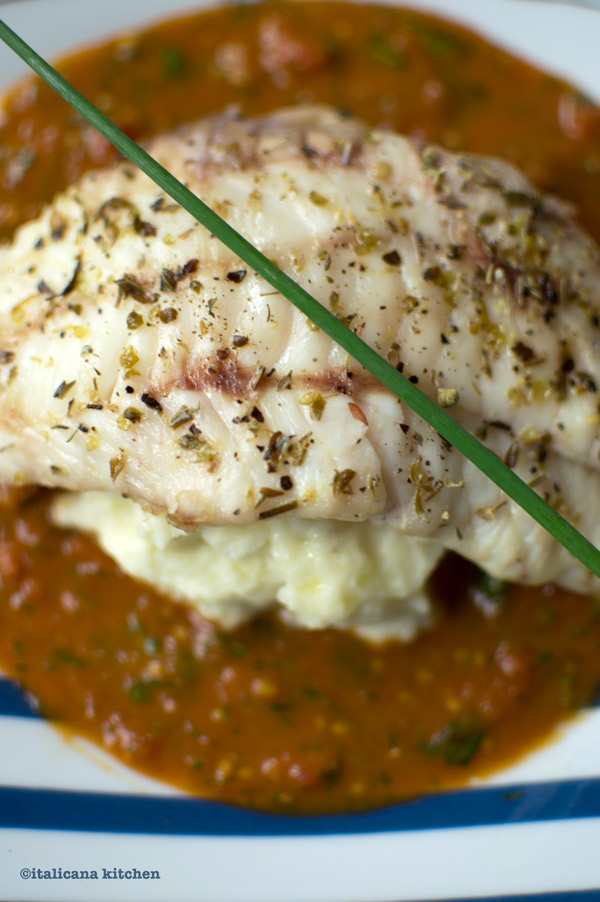 Rockfish-with-Tomato-and-Basil-Sauce-5