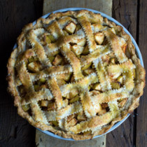 Classic-Apple-Pie