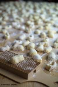 How-To-Make-Gnocchi