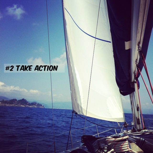5-Steps-To-Pursuing-Your-Passions