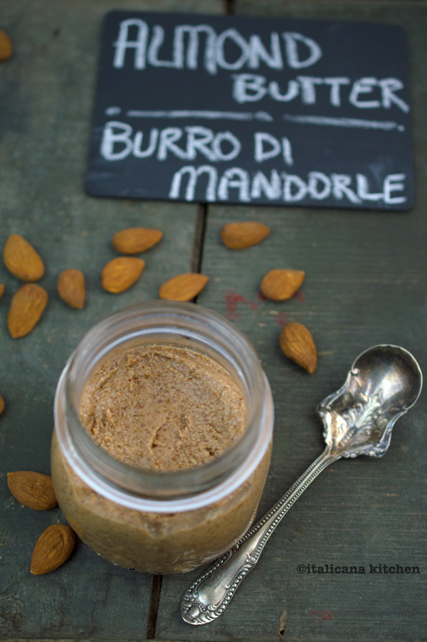 Recipe-How-to-Make-Homemade-Almond-Butter