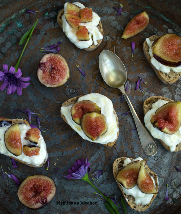 fig-stracciatella-and-honey-bruschetta-4