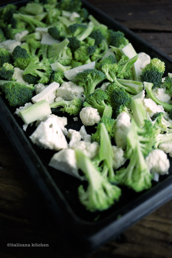 Roasted-Broccoli-and-Cauliflower-with-Lemon-and-Ginger-1a