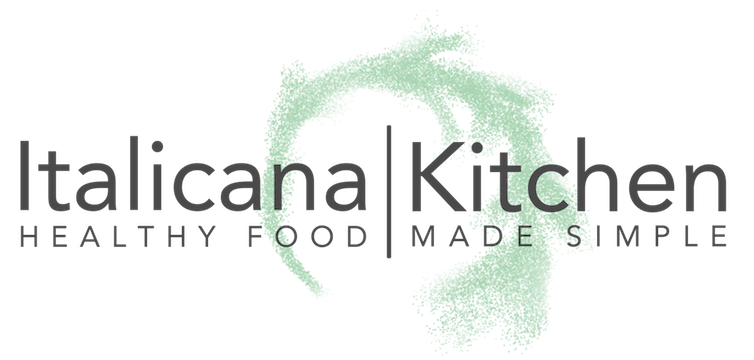 Italicana Kitchen