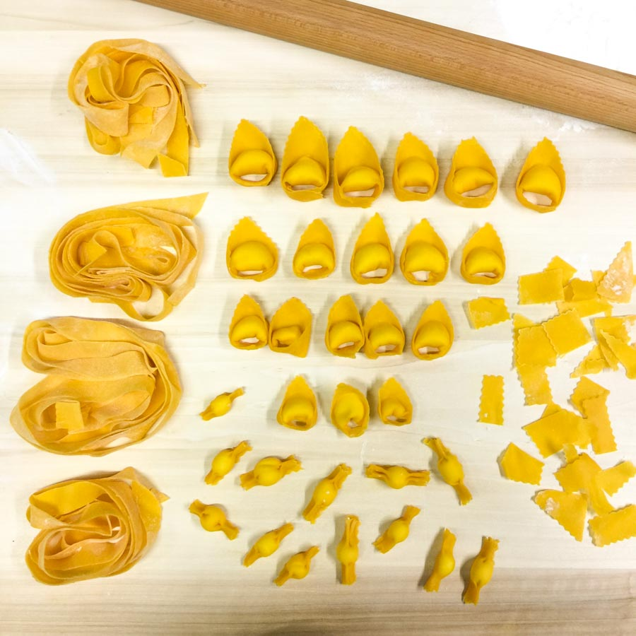 5-Essential-Tools-for-Making-Handmade-Pasta-Like-an-Italian